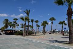 Zypern_Larnaca_Makenzy-Beach117