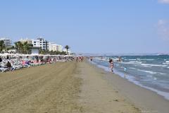 Zypern_Larnaca_Makenzy-Beach150