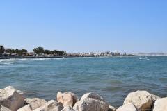 Zypern_Larnaca_Piale_Pasa237