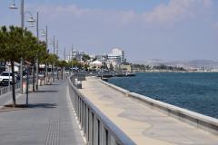 Zypern_Larnaca_Piale_Pasa935