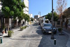 Zypern_Larnaca_Streetview1000