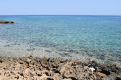 Zypern_Paralimni_524