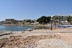 Zypern_Paralimni_Kalamies_Beach526