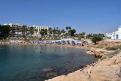 Zypern_Paralimni_Kalamies_Beach529
