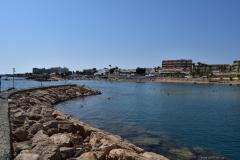 Zypern_Paralimni_Kalamies_Beach530