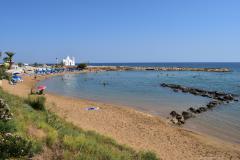 Zypern_Paralimni_Kalamies_Beach544