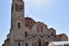 Zypern_Paralimni_Kirche_St_Barbara_Church498