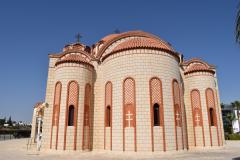 Zypern_Paralimni_Kirche_St_Barbara_Kirche504
