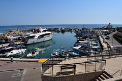 Zypern_Paralimni_Marina508